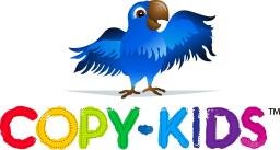 Copy-Kids